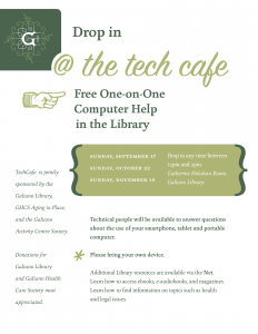 Gal 2017 tech_cafe-1